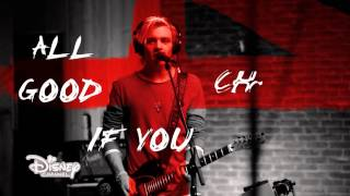 R5 - Let's not be alone tonight - Music Video