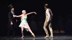 Pieni merenneito / The Little Mermaid (Suomen Kansallisbaletti / Finnish National Ballet)