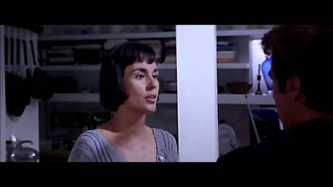 al pacino sex scene