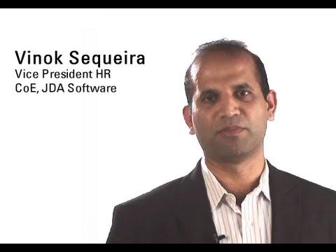 Spire TalentSHIP® - JDA Software Testimonial - Full Video
