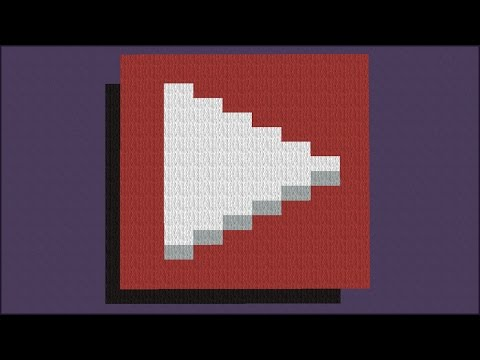 Minecraft: A PIXEL ART DEU ERRADO OU DEU CERTO? (BUILD BATTLE)