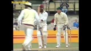 BEST OF BRIAN LARA - magic batting compilation *2000th UPLOAD*