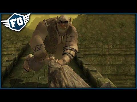 ČESKÉ TAKTICKÉ RPG - 7 Mágů [Mobilní Hra]