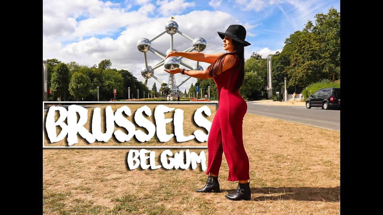 Brussels and the Ardennes |Top attractions & things to do