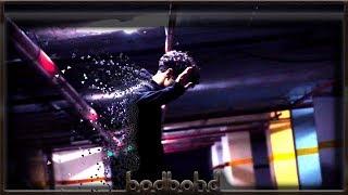 Bedbahd - Piablo (Official Video) - Prod.Kayra Öcal