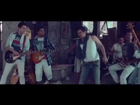 Sautela Sheher Euphoria Version - Aisa Yeh...