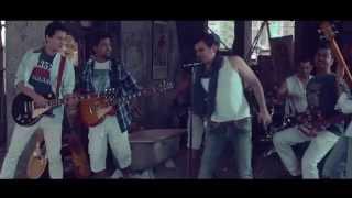 Sautela Sheher Euphoria Version - Aisa Yeh Jahaan
