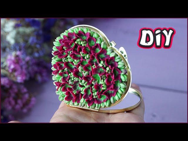 DIY ❤ Идеи декора ❤ Подарок на День святого Валентина / Decor ideas ❤ Valentine's day Gift