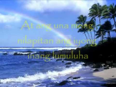 Anak - Freddie Aguilar ( with lyrics )