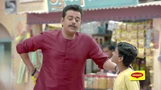 maggi noodles ravi kishan bhojpuri actor