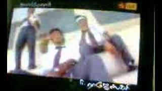 Kana Kanum Kalangal title song