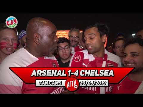 arsenal-1-4-chelsea-|-you-win-some-you-lose-some,-we're-not-bottle-jobs!