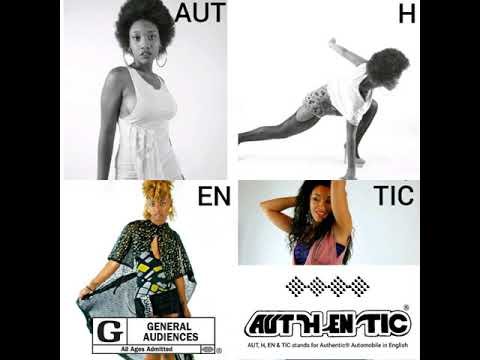 Authentic® Automobiles AUT, H, EN & TIC KushGirl Street Cars