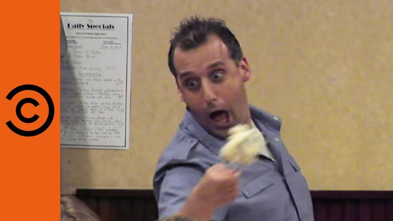 maxresdefault scoopski potatoes impractical jokers youtube