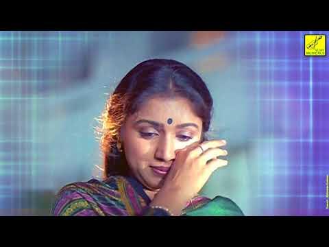 Yaarodu Yaar Endra Tamil Lyrical Video | Idhaya Thamarai | Vijay Musicals
