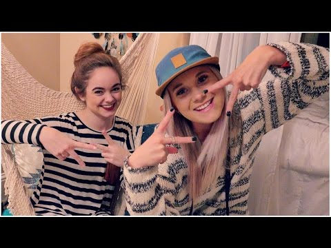 The POWER of Social Media! Why It Matters! | Chelsea Crockett and Gracie Parker