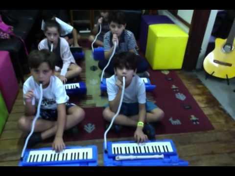 Maestro Gabriel Lima   Escola de Música