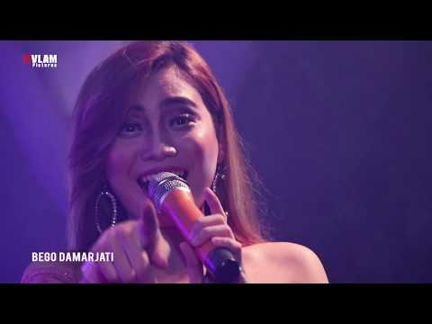 Download Lagu evis renata cinta tak memilihmu - d'raja mp3