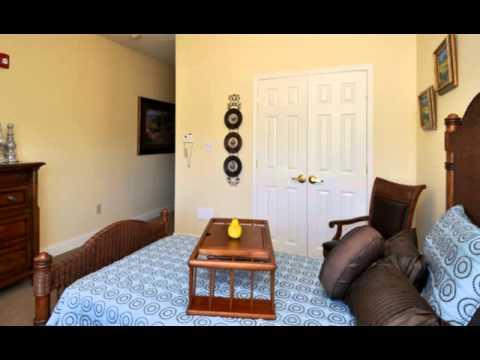 senior-apartments-|-indianapolis,-in---magnolia-springs-senior-living