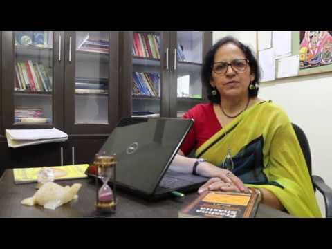 Astrologer - Nirmala Dhaka