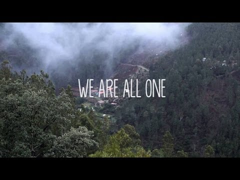 We Are All One - Documentary