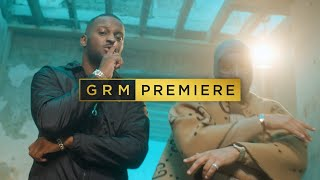 Fastlane Wez x M Huncho - Winning [Music Video] | GRM Daily