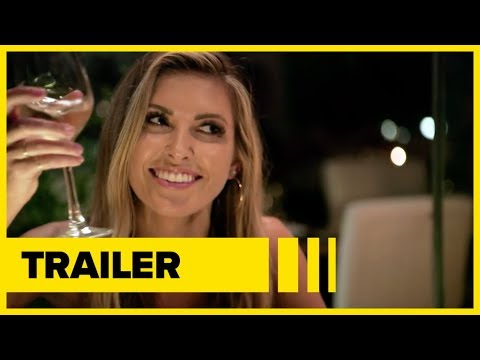 Watch MTV's The Hills: New Beginnings Trailer