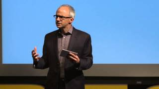 Dog Whistle Politics: Ian Haney López at TEDxUOregon