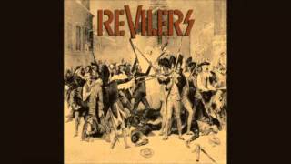 REVILERS - No Bullshit Reactor