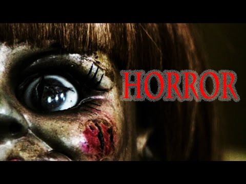 Top 5 best Upcoming Horror Movies 2017 -Trailers - YouTube