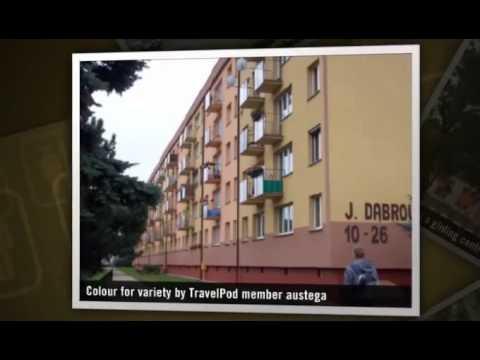 """""""Tuesday in Leszno (or old Lissa)"""" Austega's photos around Leszno, Poland"""
