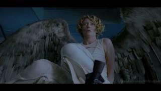 Наутилус Помпилиус - Негодяй и Ангел по фильму