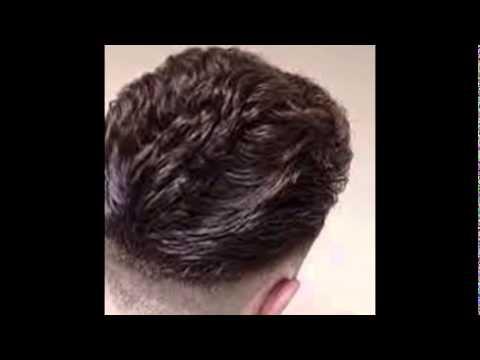 Duck Haircut YouTube
