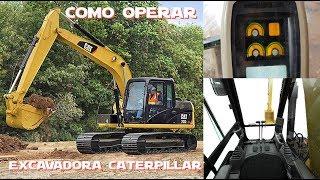 f23b8b842f8 OPERAR EXCAVADORA CATERPILLAR