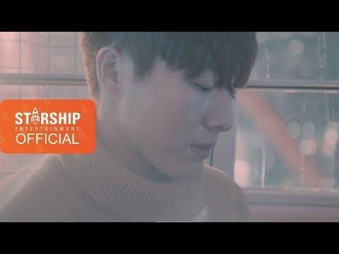 [MV] 유승우(YU SEUNGWOO) - 오늘밤엔 (Tonight)