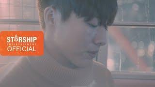 [MV] ???(YU SEUNGWOO) - ???? (Tonight) MP3