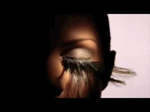 Mercyless Feat. Wayne Tennant SOULFUL HOUSE MUSIC Remix