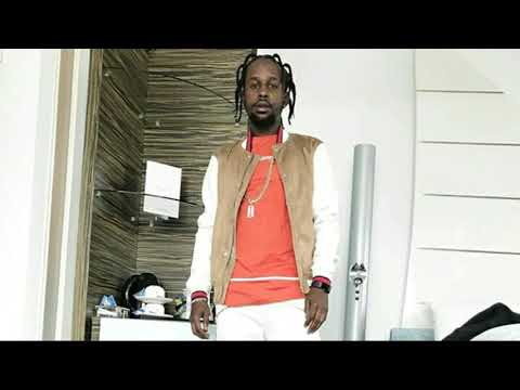 Popcaan   Family  offical music video