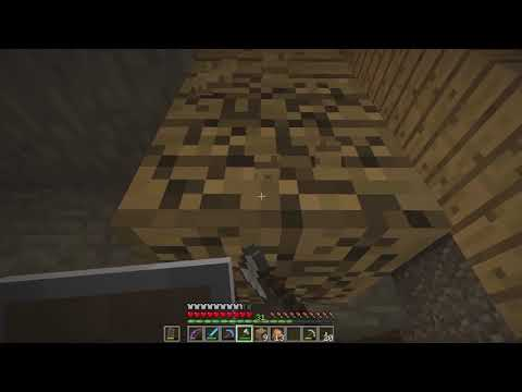 Minecraft Mindcrack Video - S6E108 - Big Cave