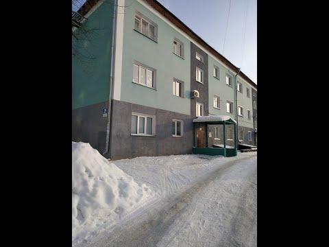Комната возле Метро Маркса | Снять комнату в Новосибирск Метро