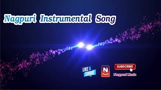Gambar cover Nagpuri Instrumental Song || Nagpuri Music Presents || Arkestra Recording