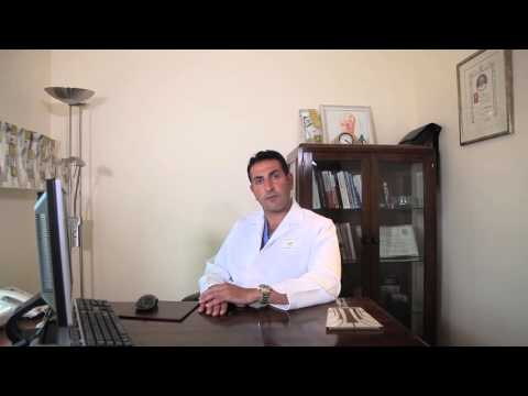 Ask Your GYNE with Dr. Alexandros Bader - Episode 4 – Labia Majora Augmentation