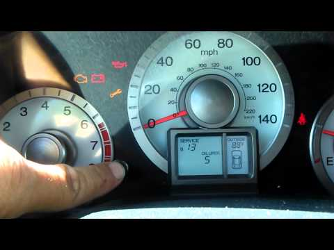 Honda Retira Veh 237 Culos Cr News Js
