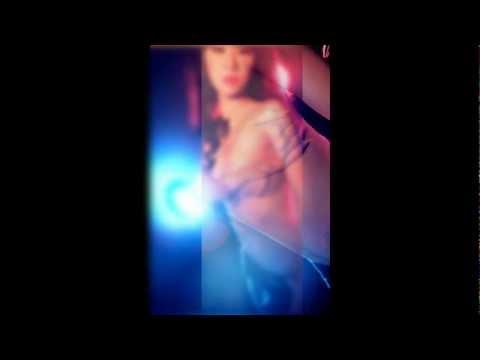 [NONSTOP] - Đẹp Zai Sao Phải Ngại Ai - DJ 5STYLE Ft DJ Hyt Ft DJ Nam Khánh
