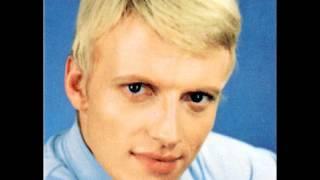 Heino - Schwarzbraun ist die Haselnuß Rap Remix 1989