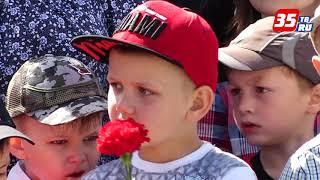 77 лет назад 22 июня 1941 года началась Великая Отечественная война