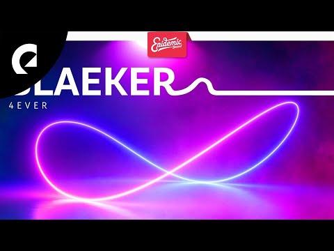 BLAEKER feat. Cleo Kelley - Calling Each Other Friends