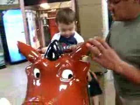 Katy Ride That Bull Doovi
