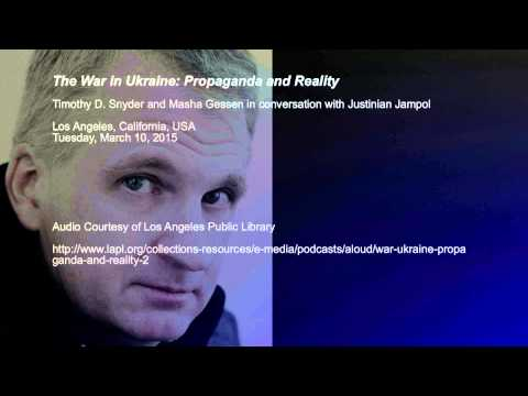 Russian war in Ukraine: EU to fall apart, regime change in Russia