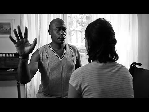 Download Cette obscure tentation (english subtitles) - Film de Renaud Ducoing